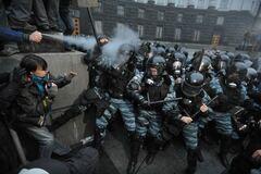 Чужі серед своїх: сепаратисти пробралися в ряди Нової поліції