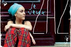 Міські 'менестрелы': вуличні музиканти, що стали багатими і знаменитими