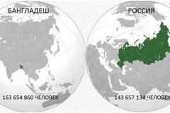О сбитом российском СУ-24