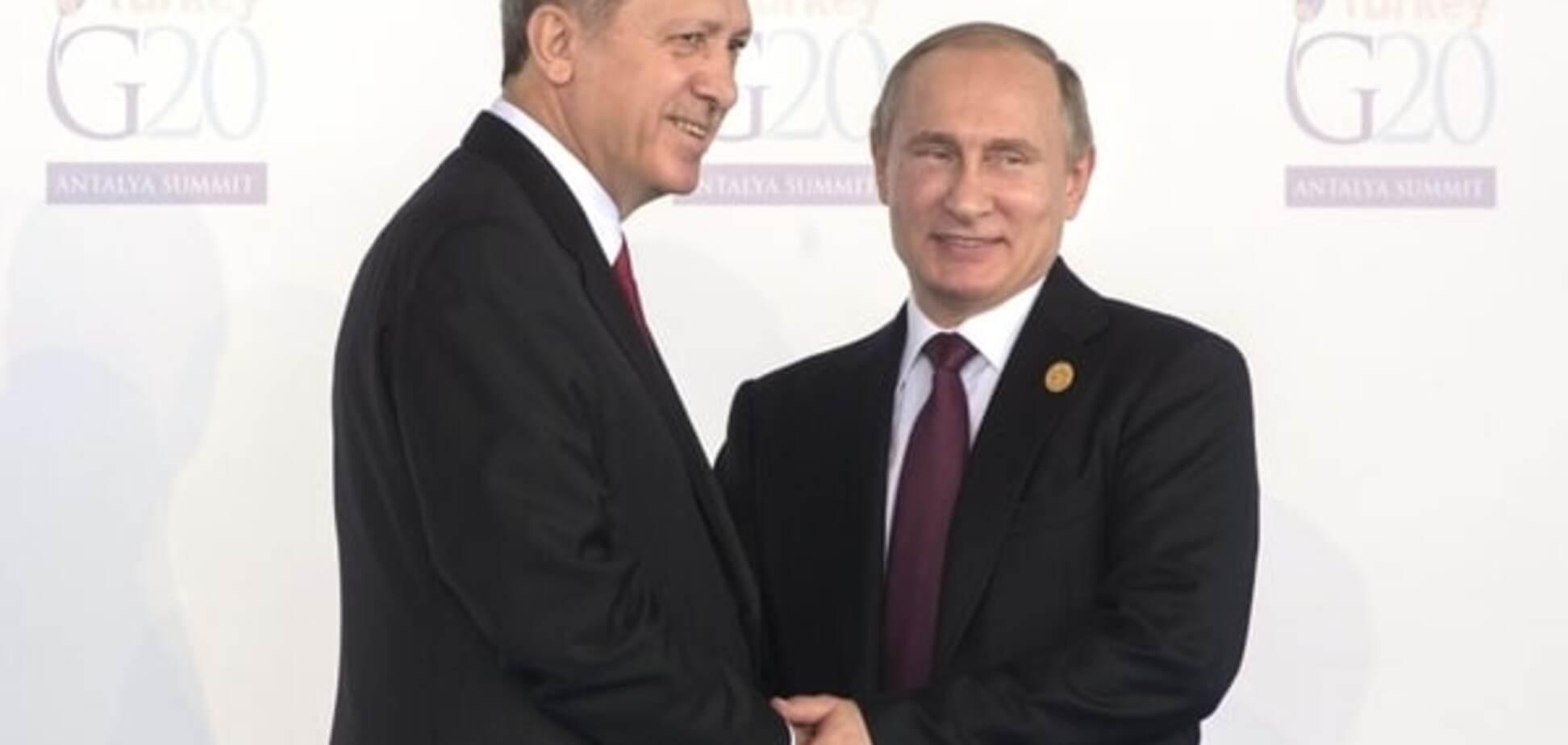 Как вытащить 'турецкий нож' из спины?