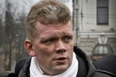 Суд продовжив арешт 'свободівця' Швайки ще на 2 місяці