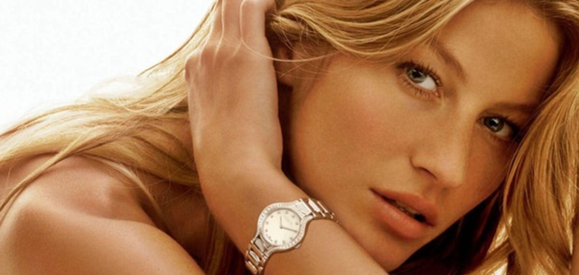 Топ-15 главных манекенщиц в истории моды: фото прекрасных моделей