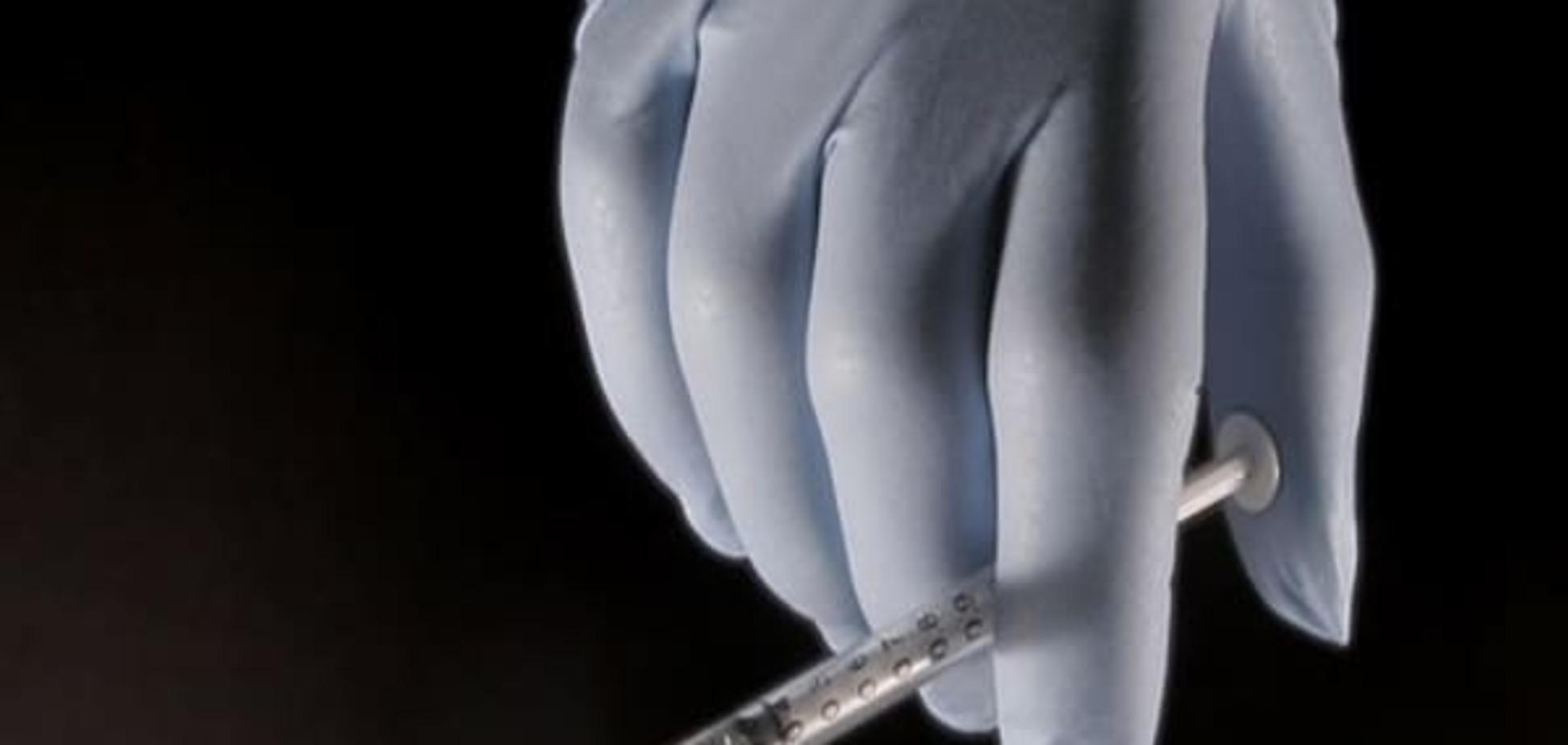 Смерть дитини після вакцинації: що стало причиною трагедії