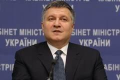 Аваков про відставку Паскала: це була довга розмова і не один стакан віскі