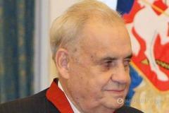 Как в России вспоминают Эльдара Рязанова