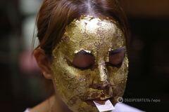 Богатства на помойке: ученые начнут делать золото из отходов