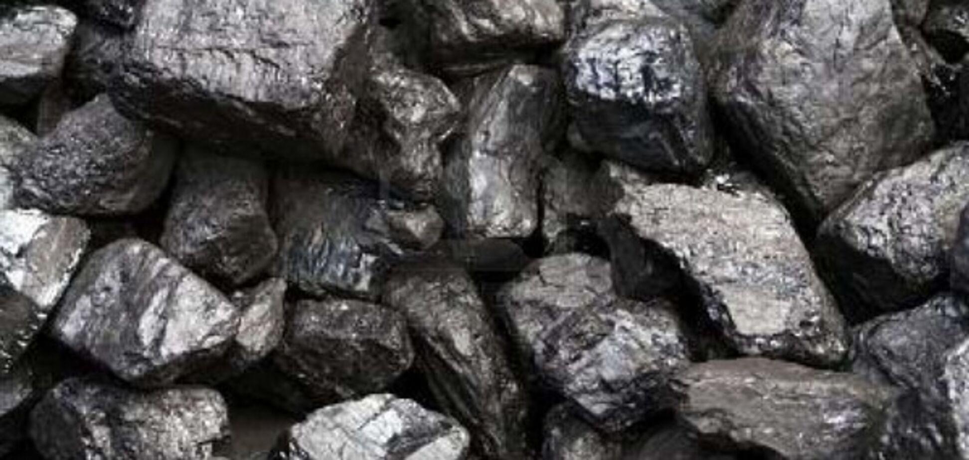 Неросійський антрацит: експерт розповів, чи надовго вистачить вугілля з ПАР