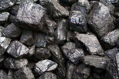Нерусский антрацит: эксперт рассказал, надолго ли хватит угля из ЮАР