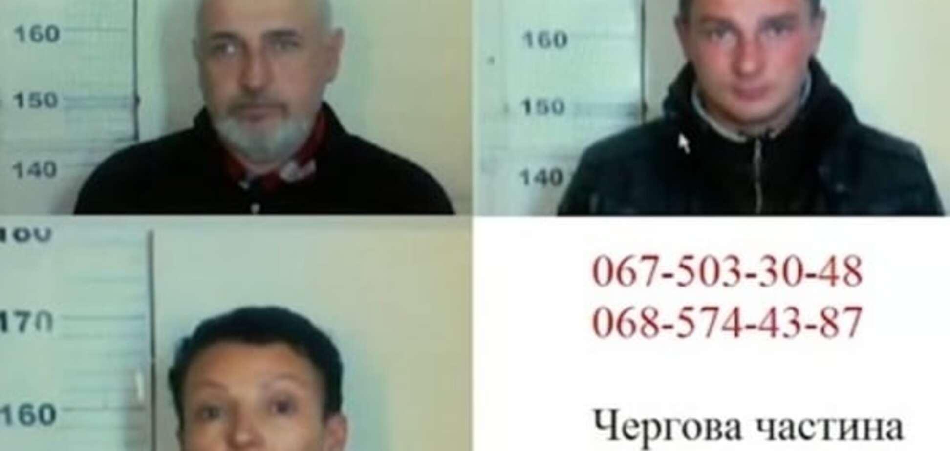 У Києві затримали аферистів, які виманювали гроші 'розіграшами призів'
