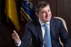 ФДМУ зажадав не перешкоджати приватизації Одеського припортового заводу
