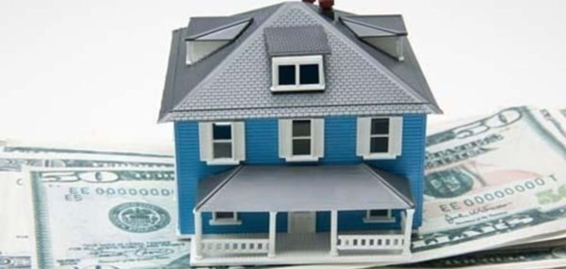 Київські ціни 'розкидало': яке житло можна купити від $715 за 'квадрат'