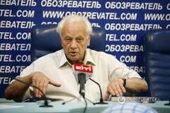Степан Хмара: дело Корбана - сговор Порошенко с Путиным