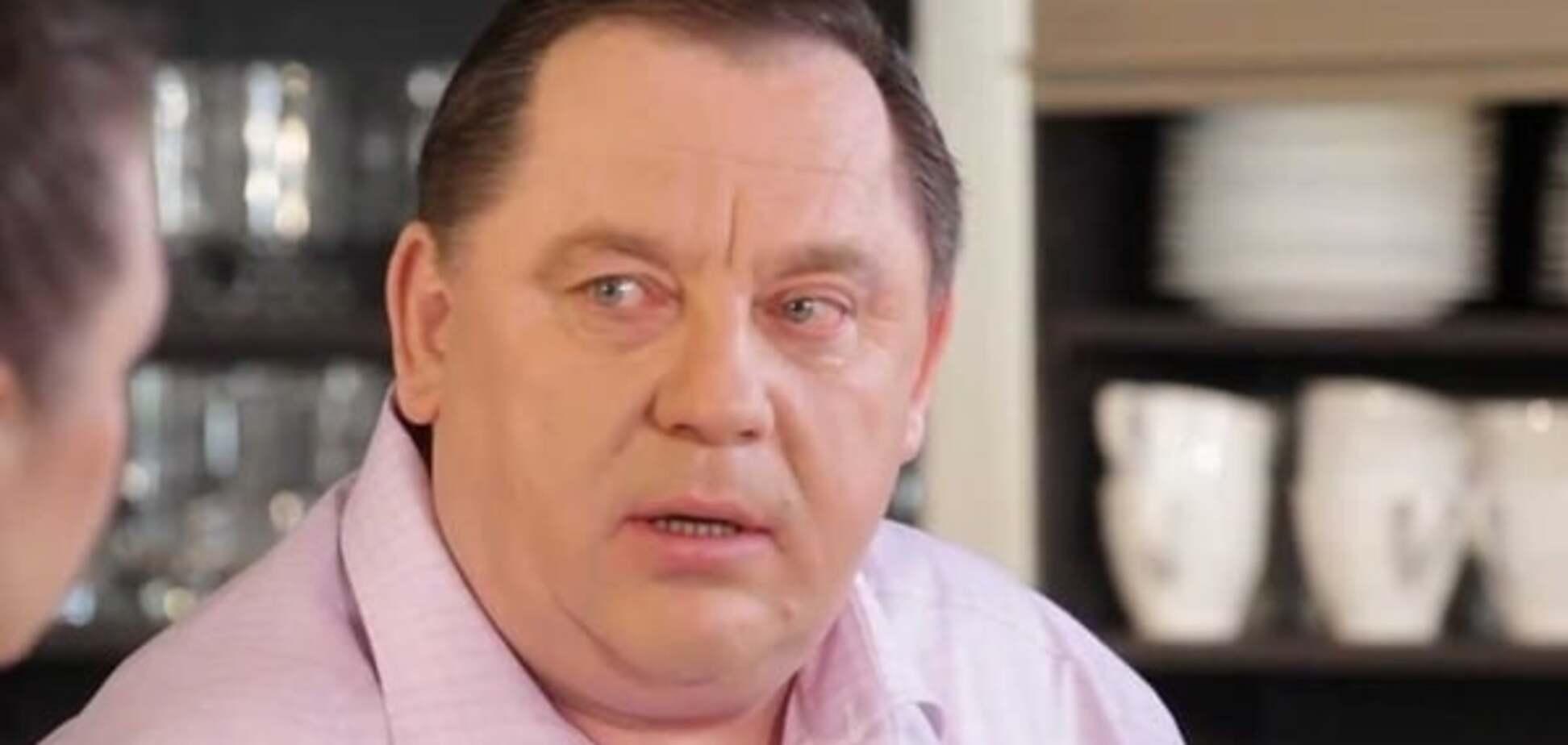 Суд отменил оправдательный приговор скандального экс-ректора Мельника