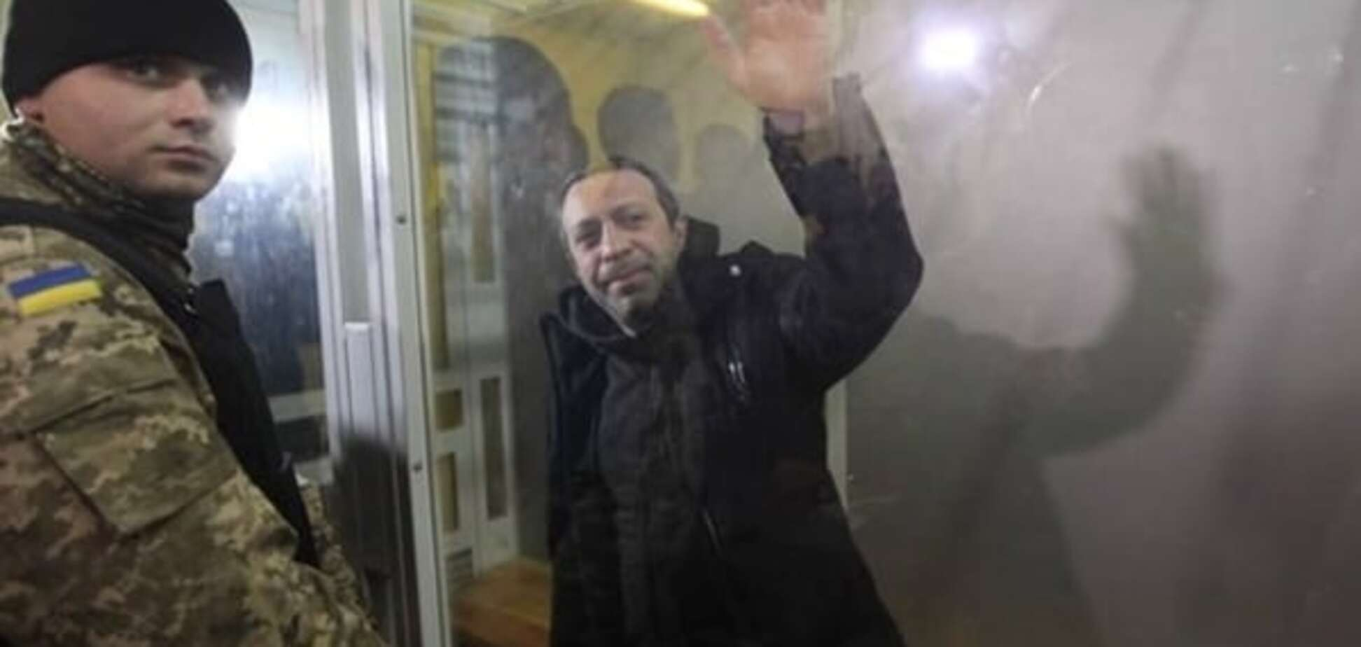 Прокурори не співають: як адвокати Корбана впоралися з хвилюванням у суді