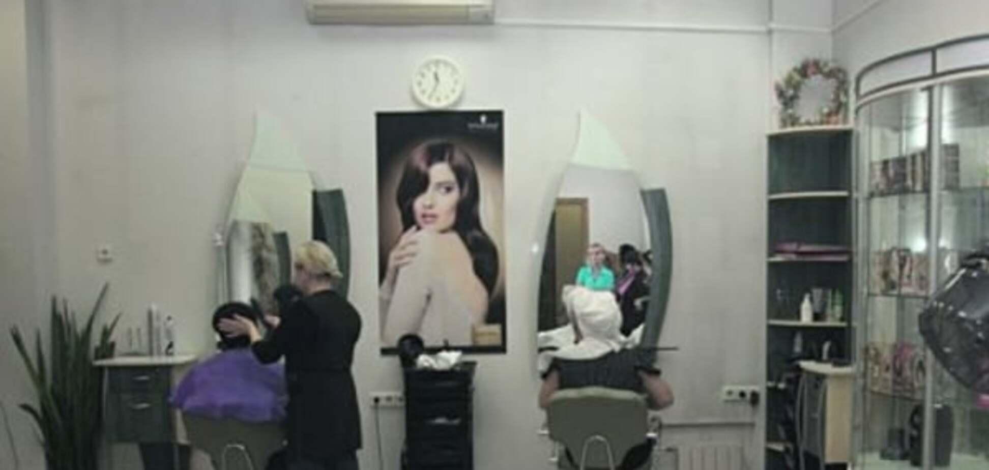 Сытые и красивые: в Раде открыли салон красоты и представили новое меню