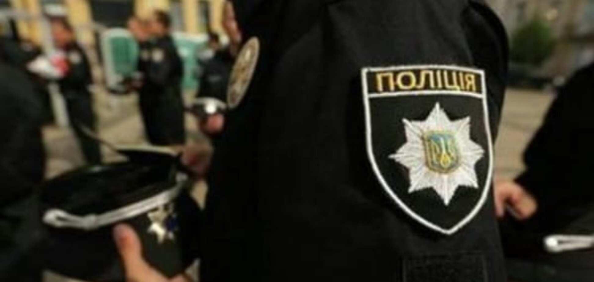 Полиция заменила милицию: главные детали реформы МВД