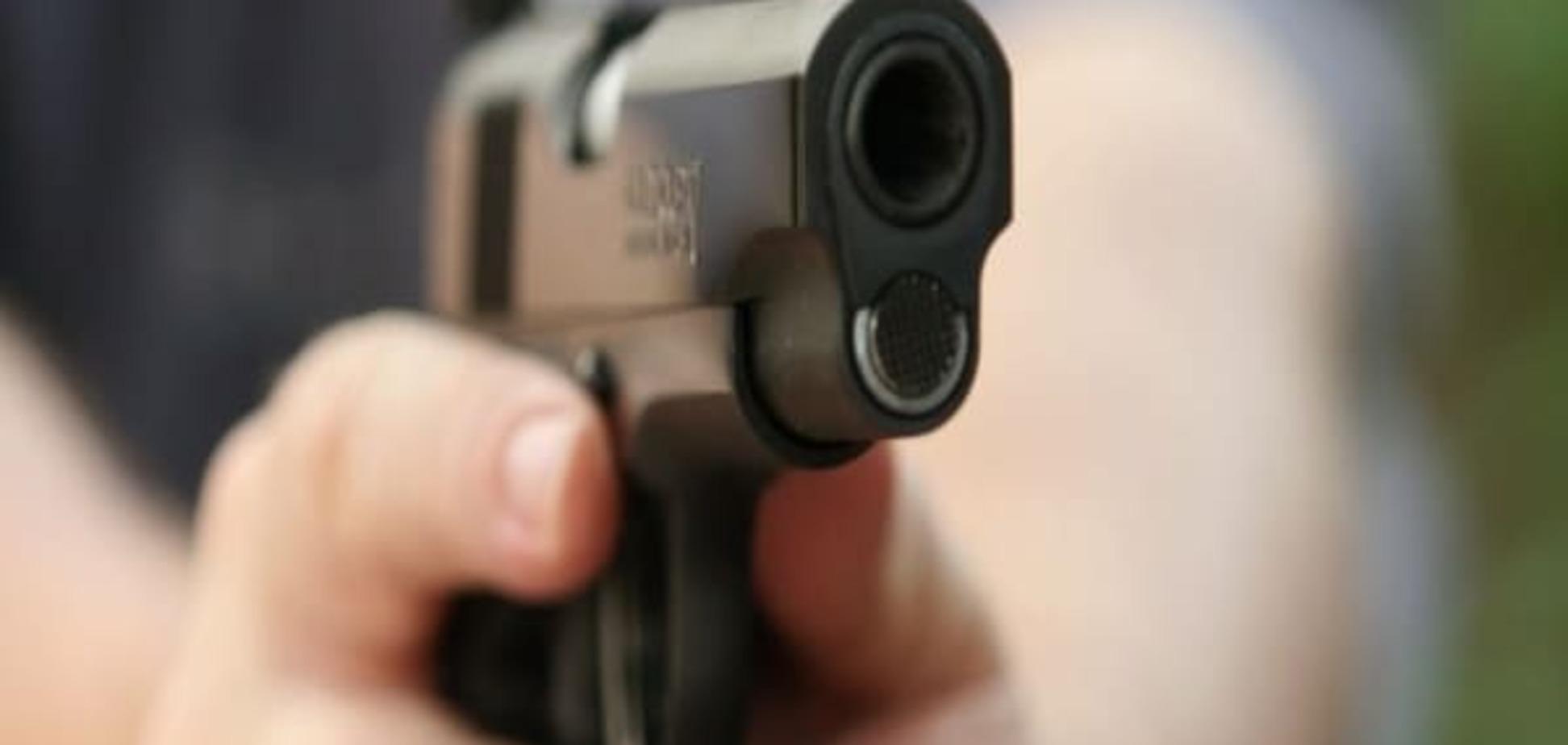 На трасі 'Одеса-Рені' відкрили стрілянину: загинуло троє людей