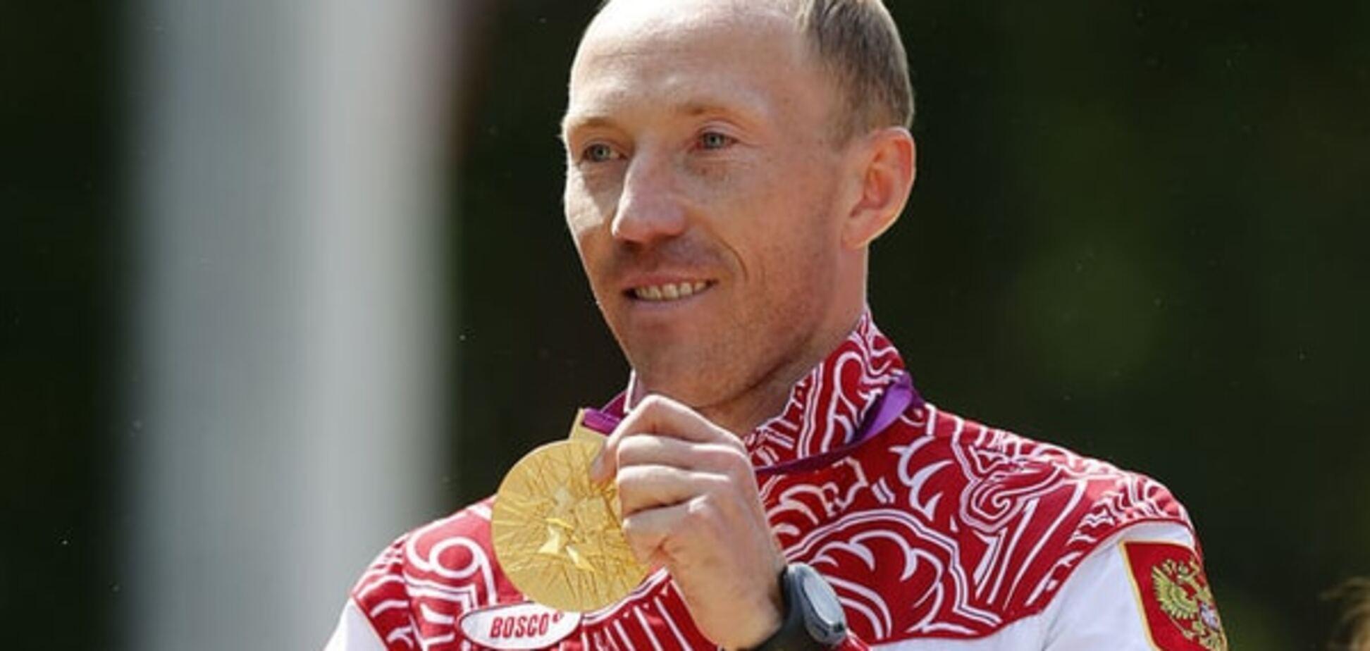 Это залет! Российские чемпионы Олимпиады дали крупную взятку для скрытия допинга