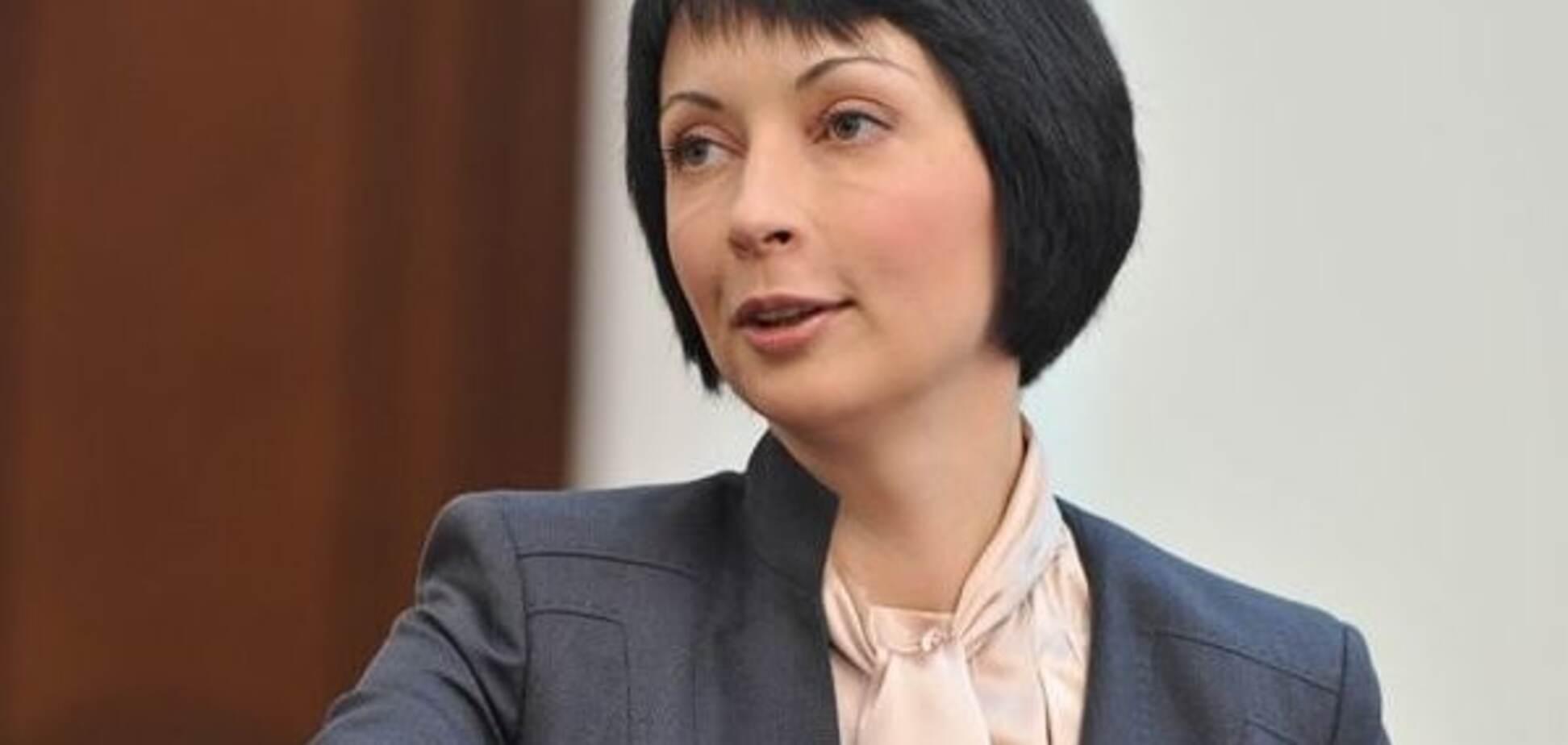 Адвокат: Лукаш не планирует просить об охране