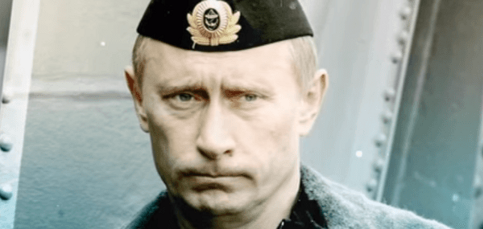 'Поматросил и бросил': російським найманцям доступно розповіли, як їх 'кинув' Путін