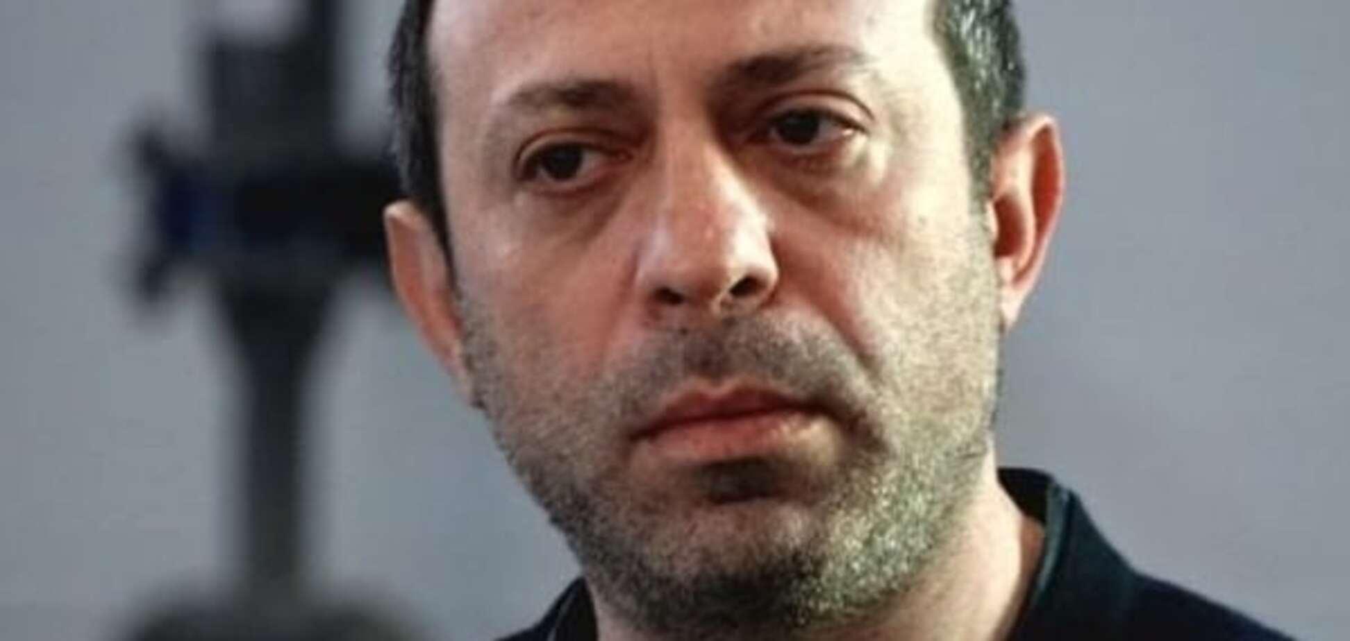 Генпрокуратура оскаржила рішення суду по домашньому арешту Корбана