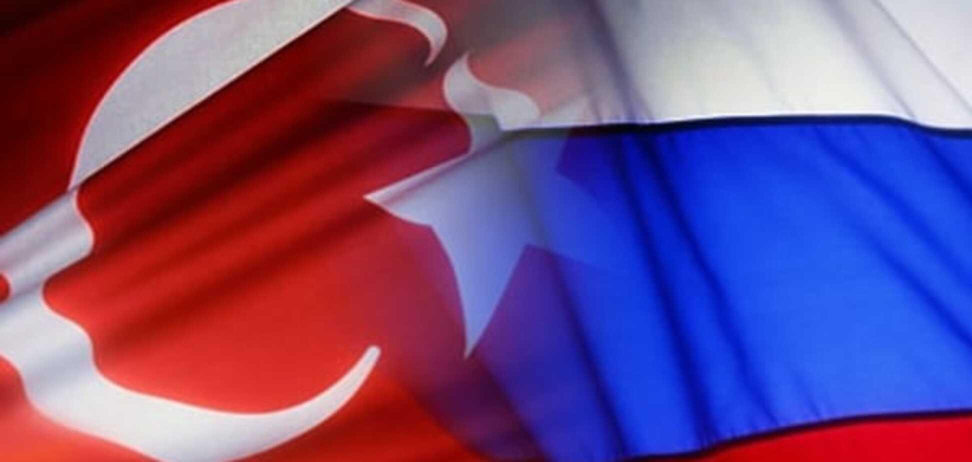 'Росію просто замурують': Обухів пояснив небезпеку війни з Туреччиною
