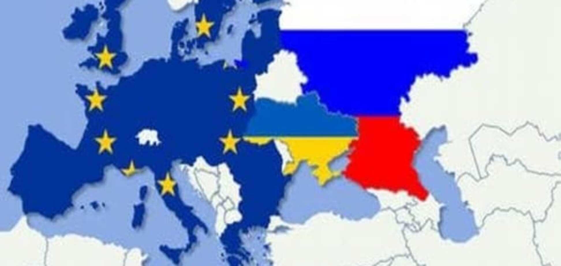 Тристоронні переговори щодо вільної торгівлі України з ЄС: прориву не відбулося