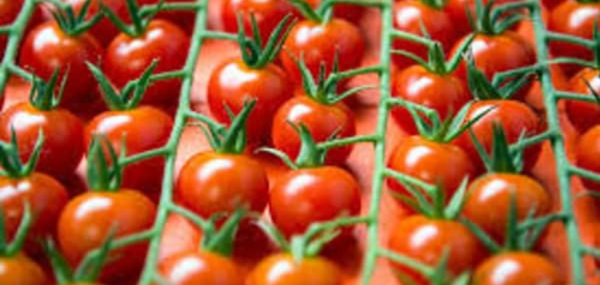 Росія заборонить ввезення овочів і фруктів: під загрозою понад 10 країн