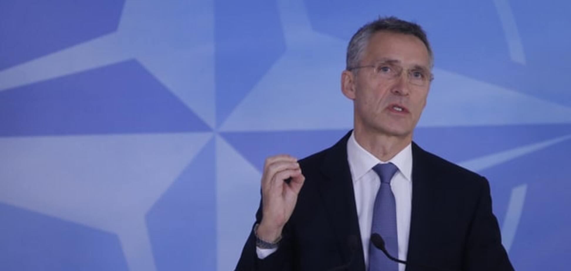 НАТО і Євросоюз визначили пріоритети в боротьбі з гібридними погрозами