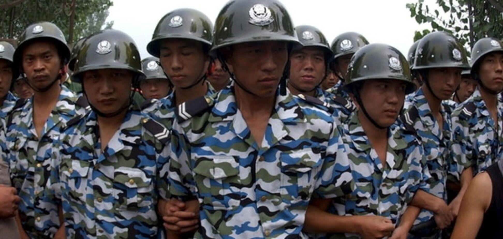 Китай намерен начать клонировать людей: технология уже создана