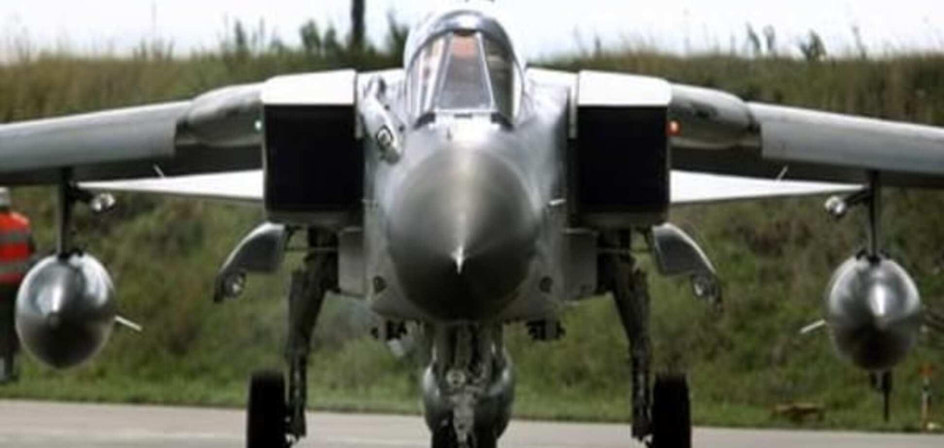 Уряд Німеччини схвалив мандат на участь Бундесверу в операції в Сирії