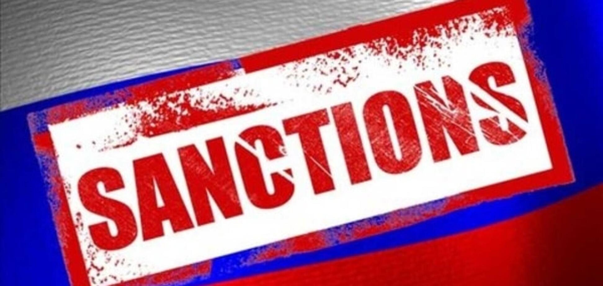 Рабинович: уряд Росії думає про те, як розбомбити Воронеж