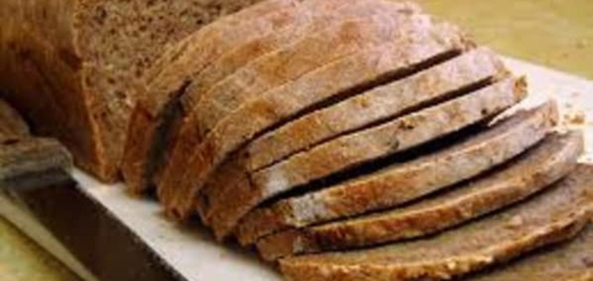 Кличко пообіцяв не піднімати ціни на хліб