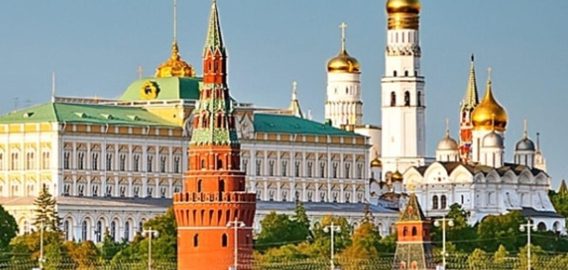 Нова людина в Кремлі: Окара пояснив, навіщо Путіну Кудрін