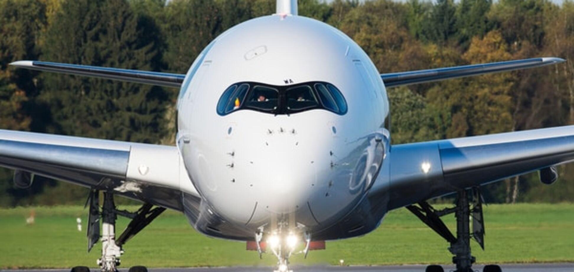Пілоти розкрили таємниці польотів, які не знають пасажири