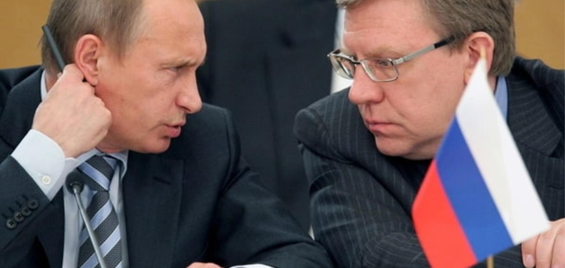 У Росії назвали ім'я людини, яка зможе повернути Крим і вивести війська з України