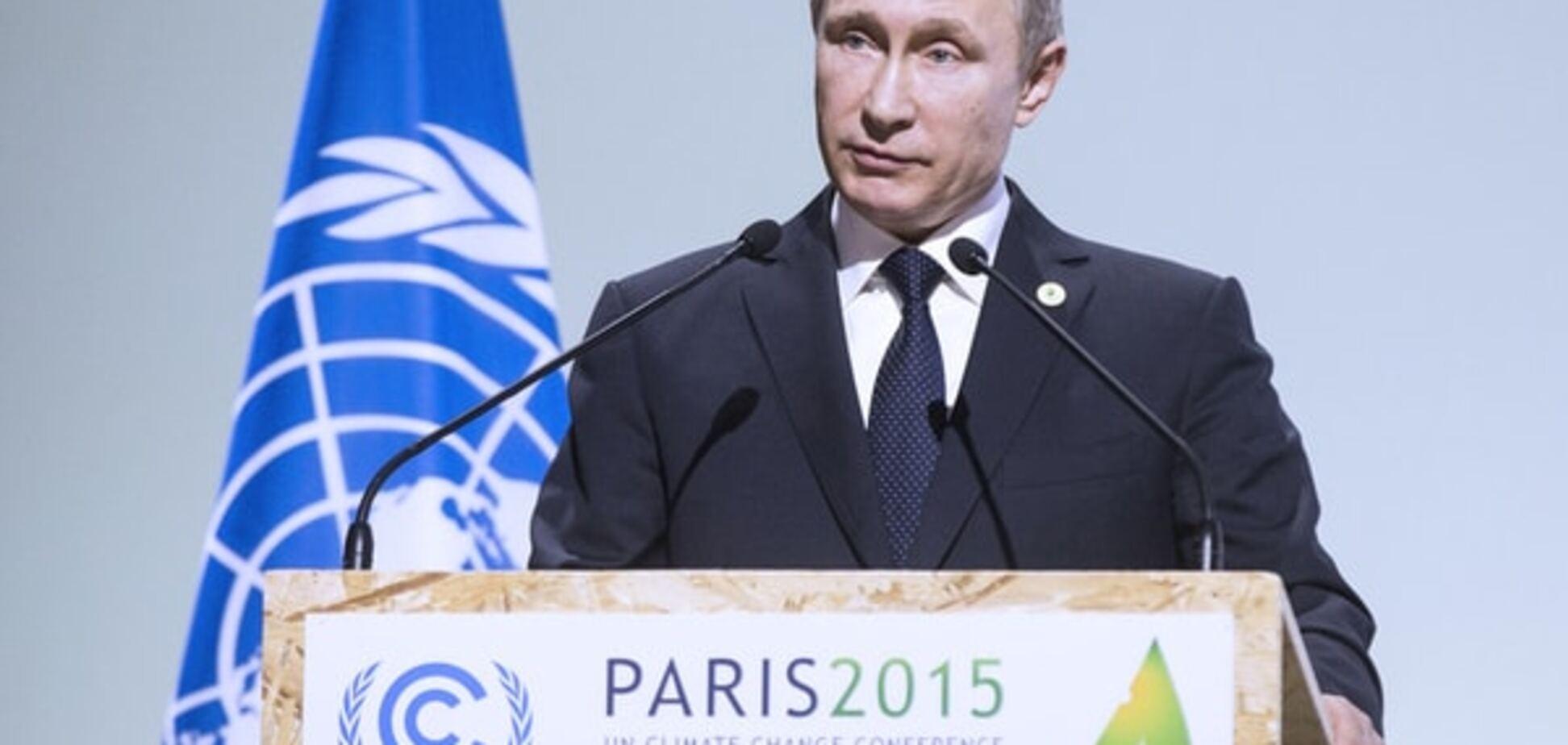 Б'є перший: Фельштинський пояснив, навіщо Путін розпалює війни