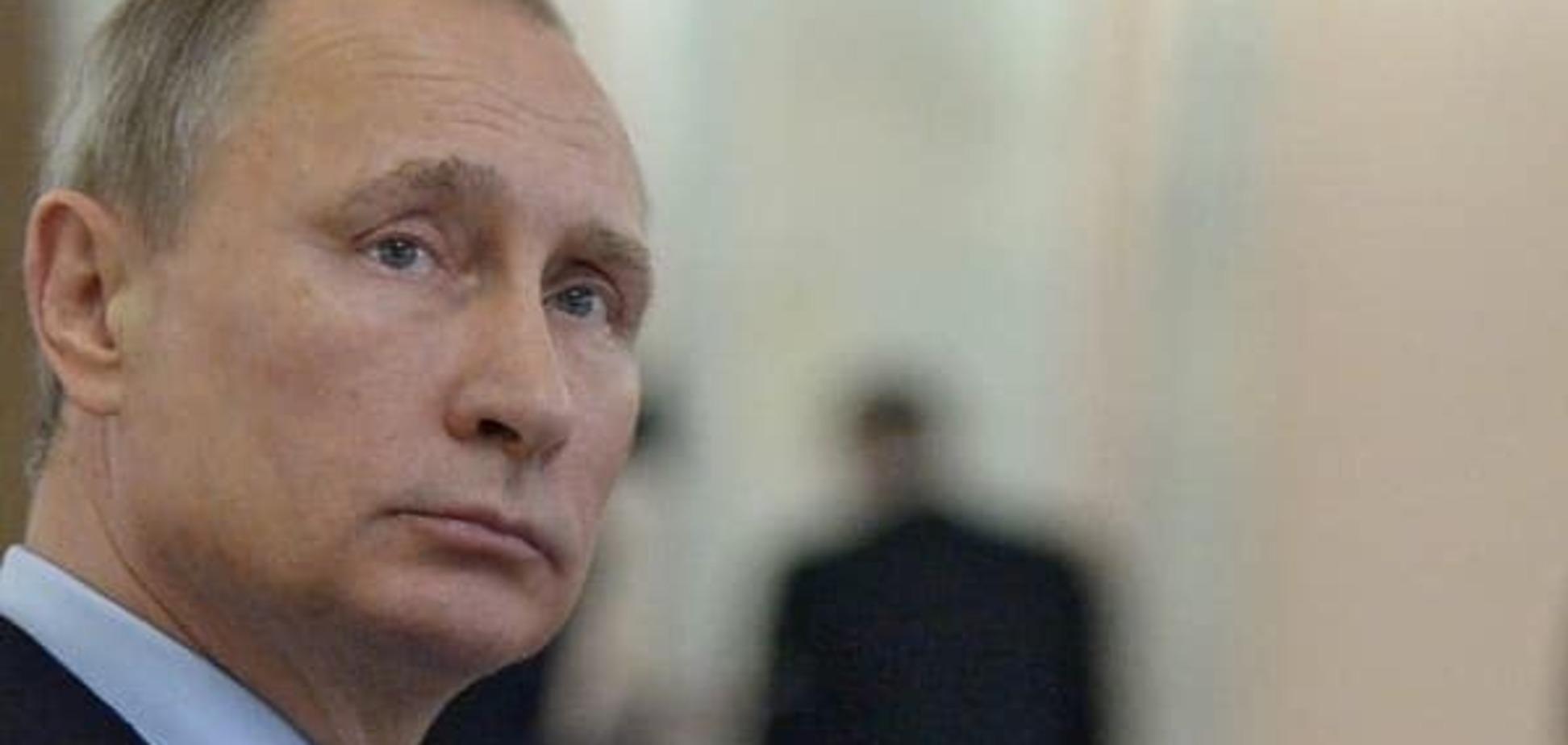 'Беззуба Європа': Шевцова пояснила, як Захід створив спокусу для Путіна