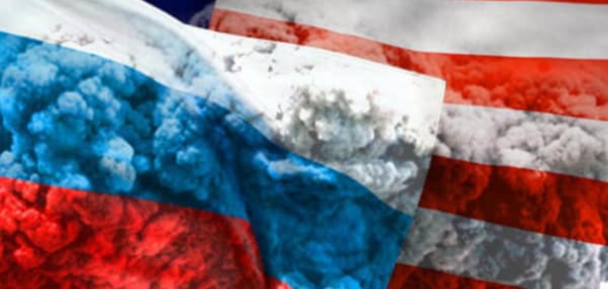 У США пояснили, коли Захід перейде до гарячої війни з Путіним