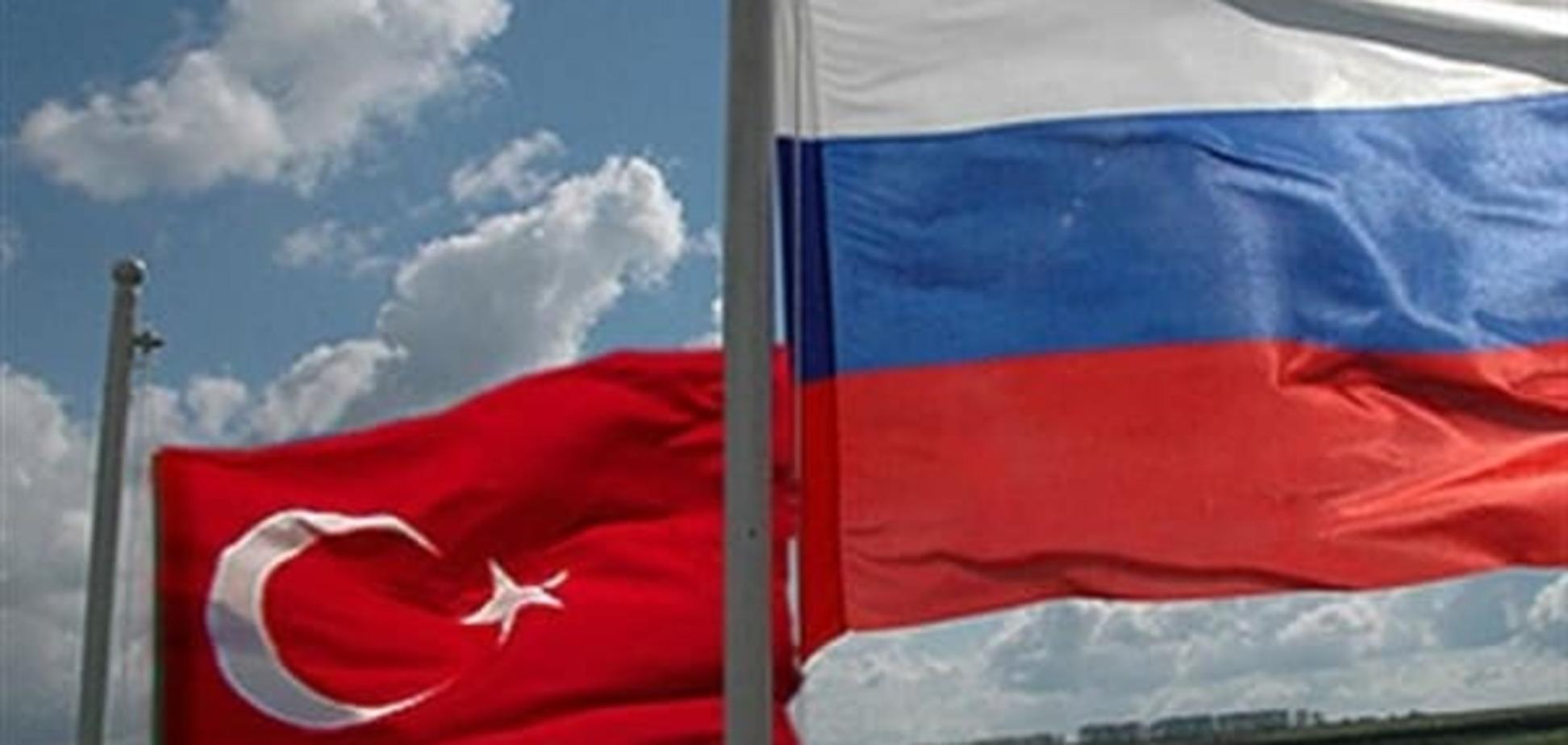 Нова хвиля: Росія вирішила терміново повернути з Туреччини всіх своїх студентів