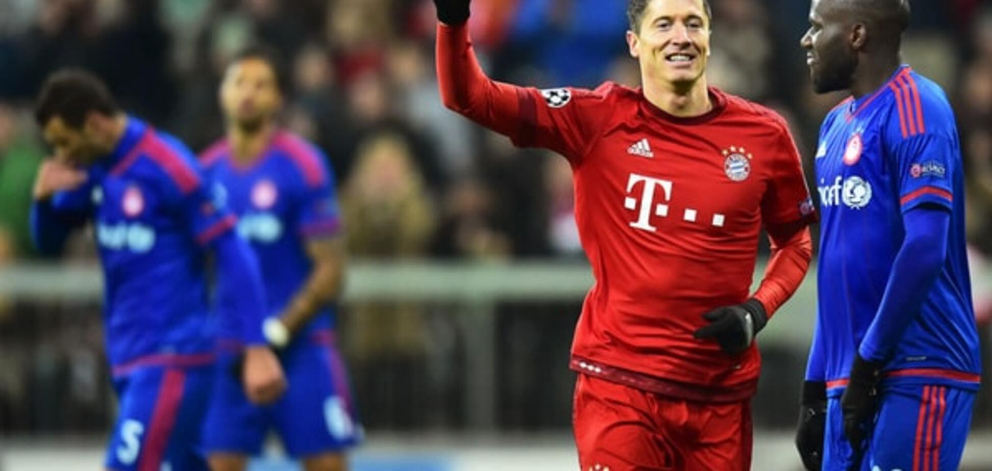 Один із найкращих футболістів світу знявся у зворушливій рекламі: яскраве відео