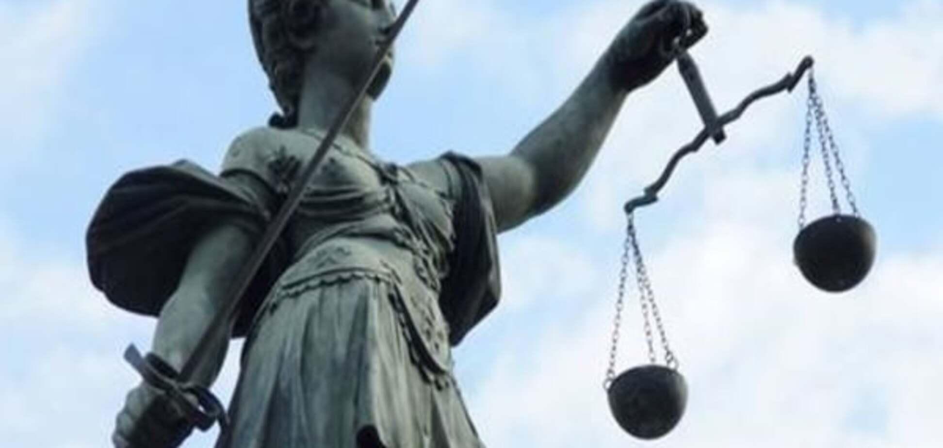 Порошенко заявив про звільнення чотирьох тисяч співробітників прокуратури