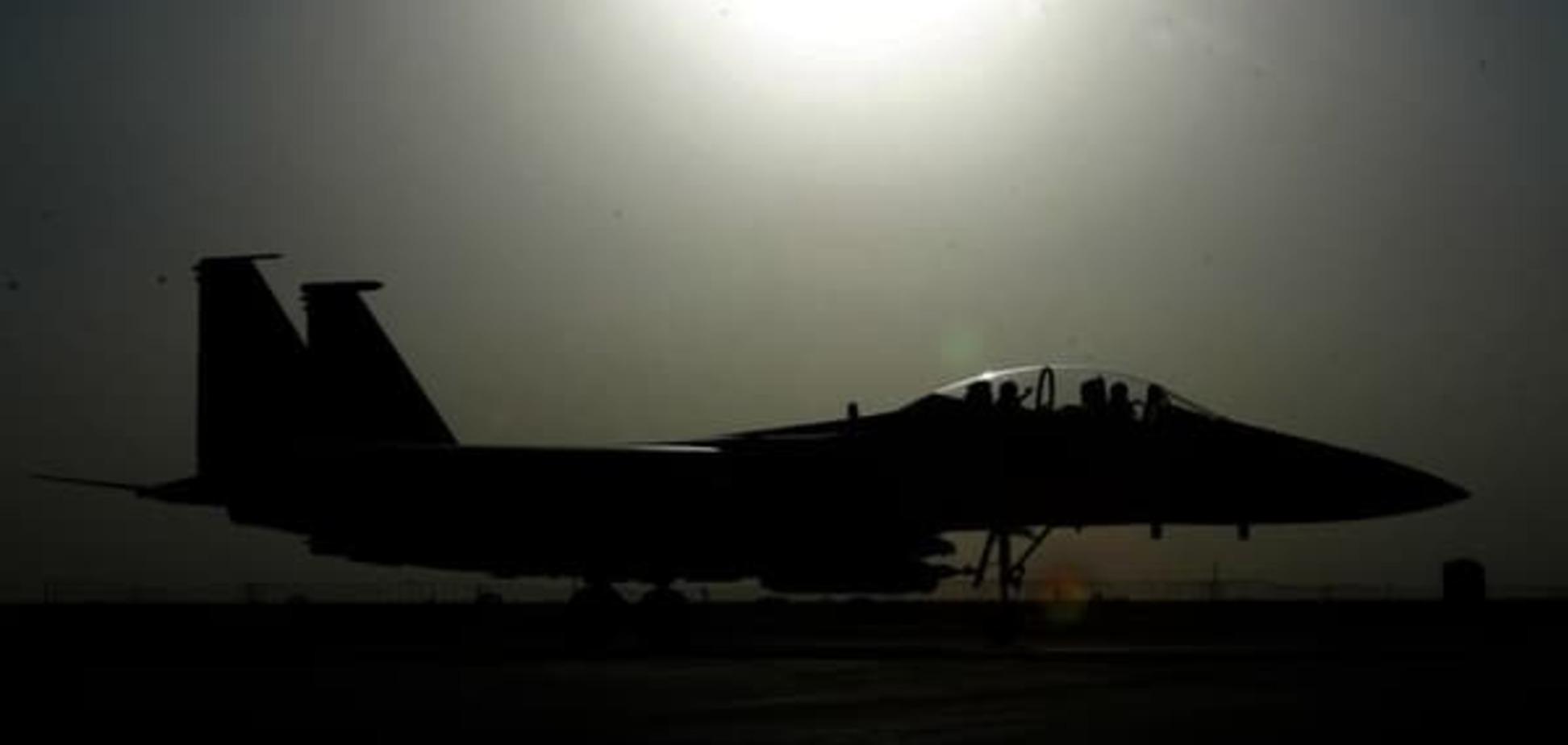 НАТО посилить захист Туреччини на тлі конфронтації з Кремлем