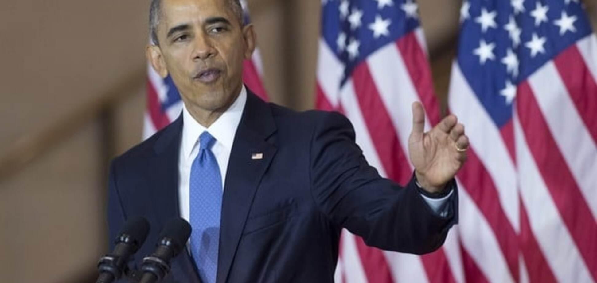 У Москві годуватимуть сирними головами Обами, Олланда і Меркель