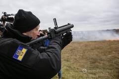 Всіх порвати: полковник розвідки пояснив, чому Київ досі не спопелив Донбас