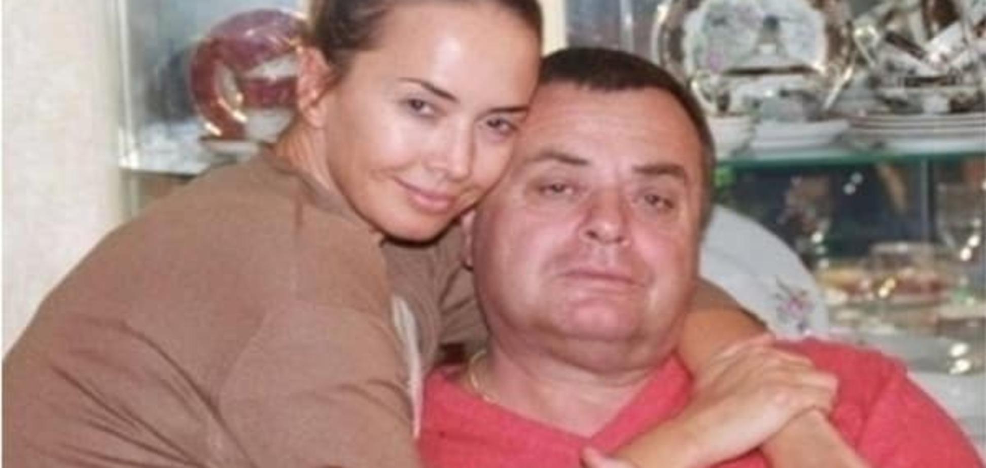 Одкровення батька Фріске: Я не нападав на Шепелєва, просто хотів подарувати іграшку онукові