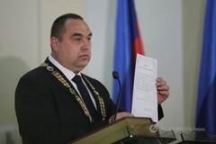 Снегирев допустил ликвидацию Дремова по приказу главаря 'ЛНР'
