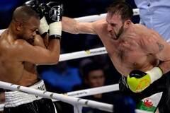 'Не ганьби країну!' У Росії різко відреагували на поразку 'своєї' легенди боксу