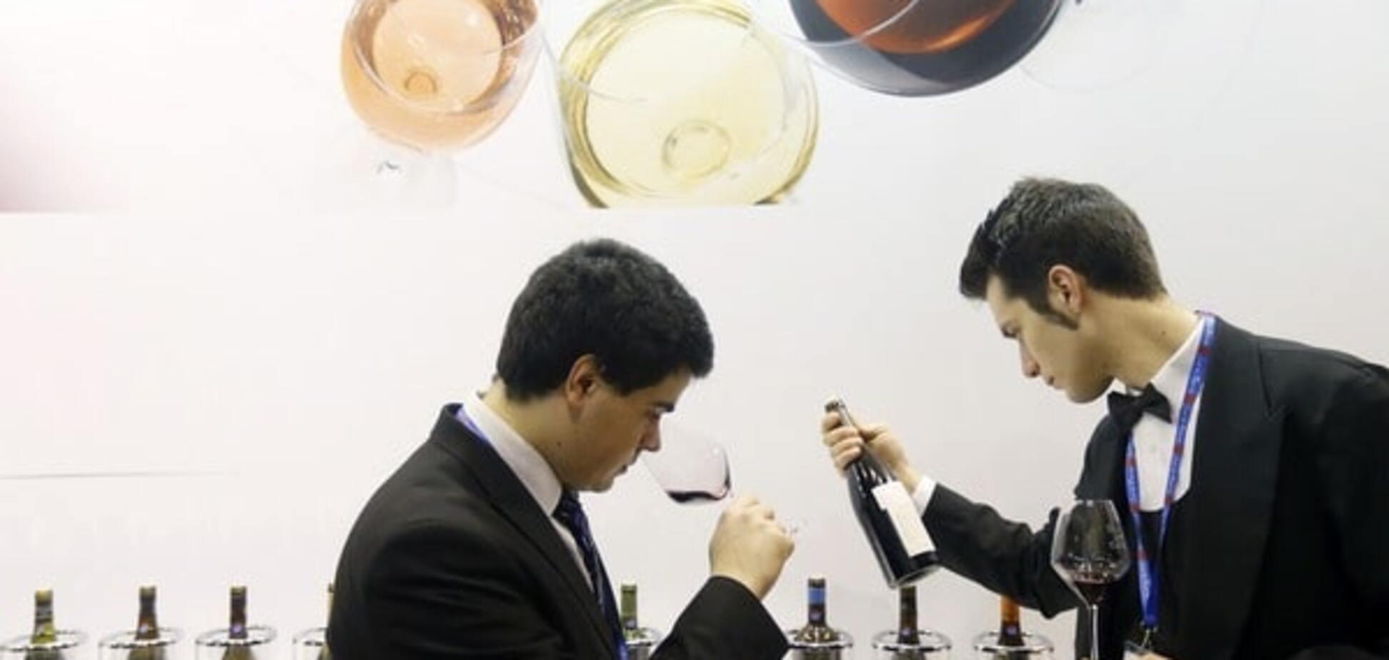 Пийте на здоров'я: вчені здивували новою нормою споживання алкоголю