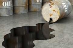 Эксперт назвал плюсы и минусы дешевой нефти для Украины